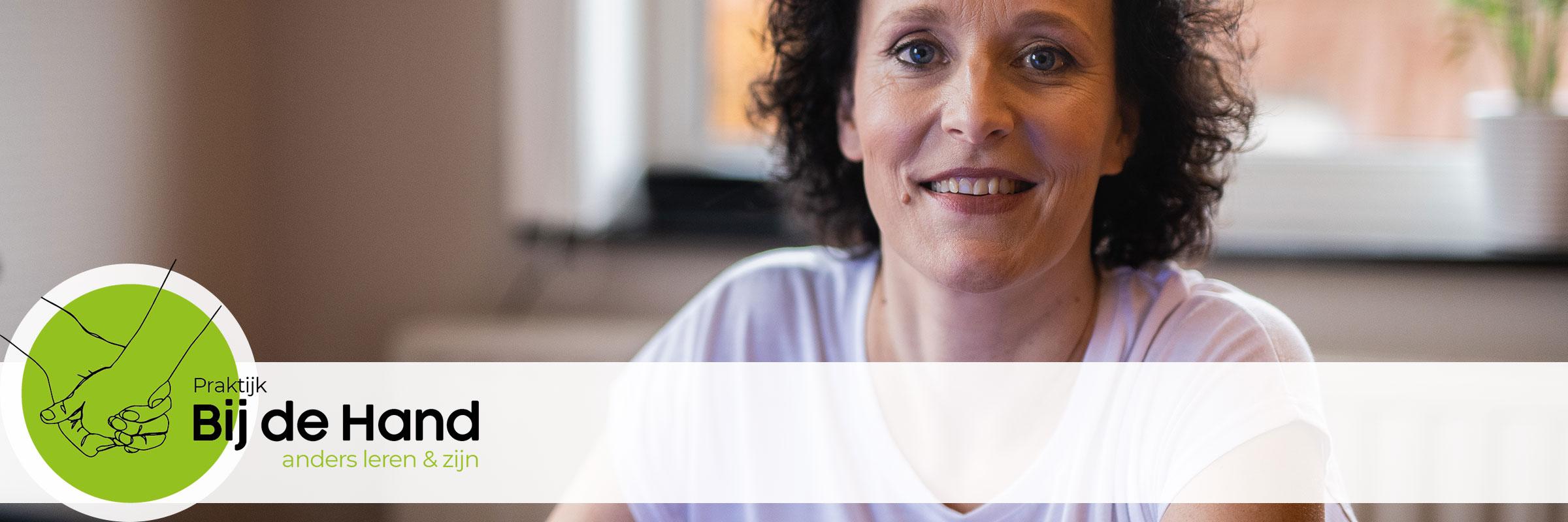 Header-Praktijk-Bij-de-Hand-Nathalie-Godart-Bijles-op-maat