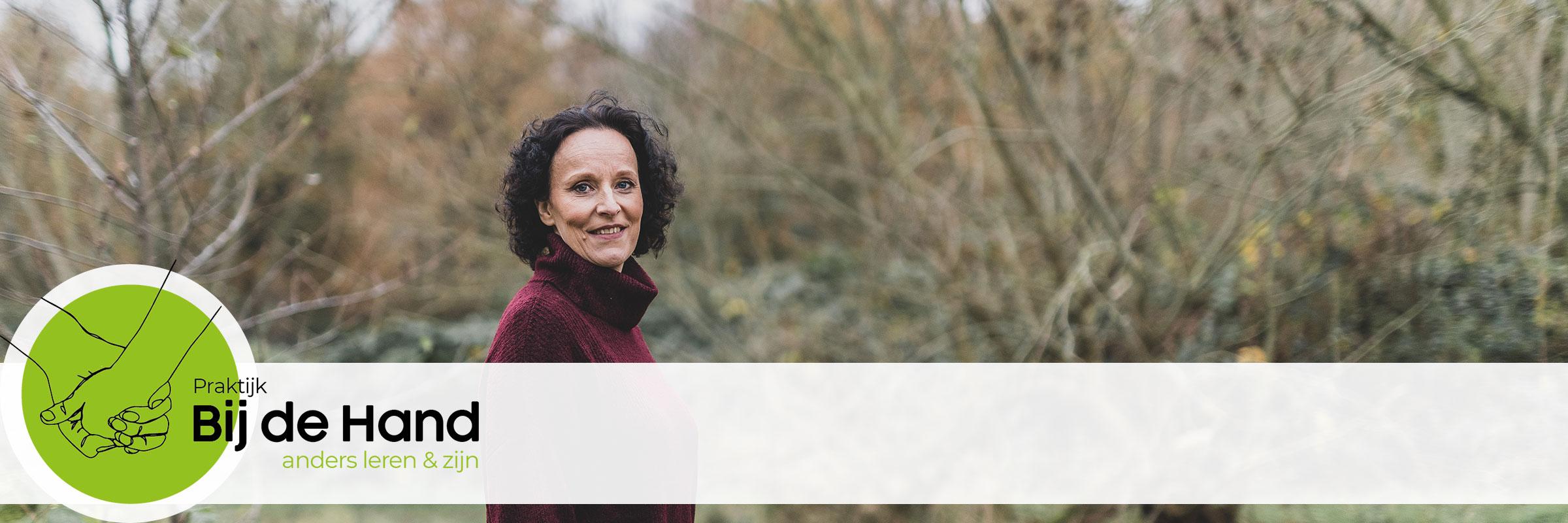 Header-Praktijk-Bij-de-Hand-Nathalie-Godart-Referenties
